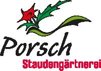 Staudengärtnerei Porsch